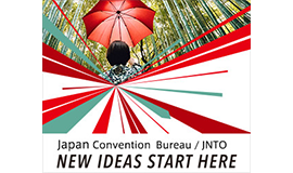 Meeting Planner's Guide | BUSINESS EVENTS TOKYO