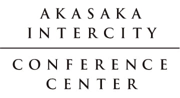 AKASAKA INTERCITY CONFERENCE CENTER