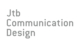 JTB Communication Design