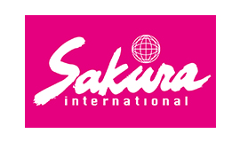 Sakura International