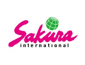 Sakura international