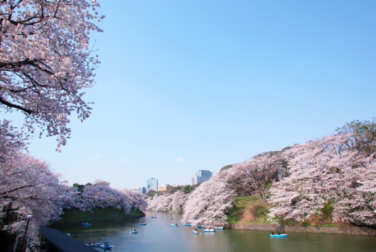 Tokyo to Host the IEEE INFOCOM in April 2023